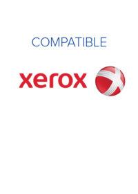 Toner compatible con Xerox