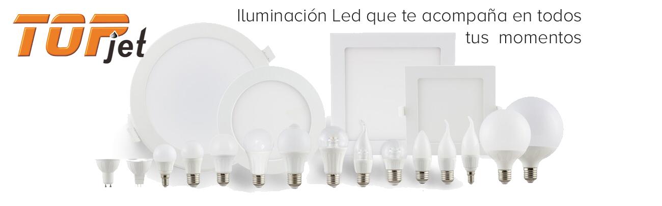 BANER-LED-1