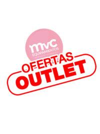 Outlet LG