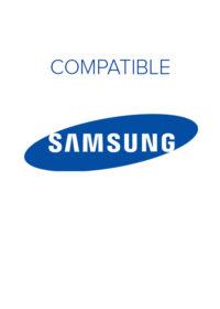 Toner compatible con Samsung