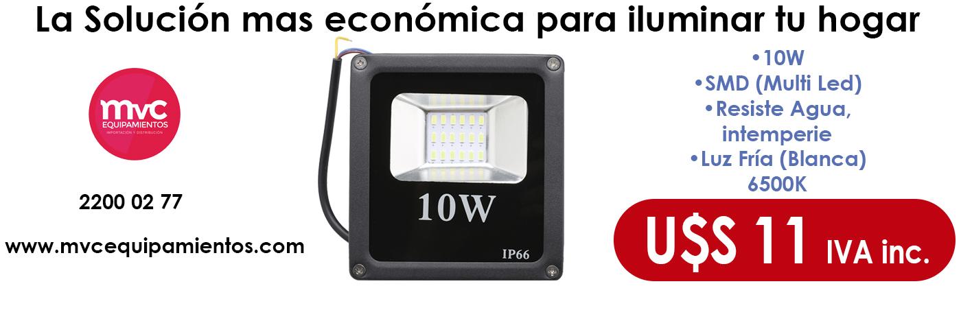 10W-2