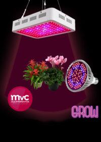 Grow LED Light