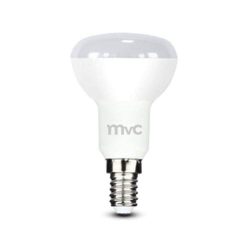 Lampara LED R50 7W Luz Calida Pase E14